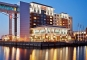 Hotel Sheraton Erie Bayfront
