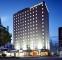 Hotel Daiwa Roynet  Akita