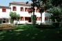 Hotel Villa Patriarca Boutique