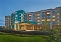 Hotel Courtyard By Marriott Newport News Airport