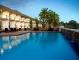Hotel Novotel Suva Lami Bay