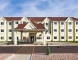 Hotel Microtel Inn & Suites By Wyndham Cheyenne