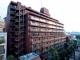 Hotel  Mystays Akasaka