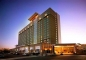 Hotel Raleigh Marriott City Center