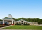 Hotel Quality Inn Harriman