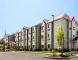 Hotel Microtel Inn & Suites By Wyndham Verona