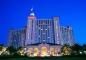 Hotel Jw Marriott Orlando Grande Lakes