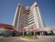 Hotel Ramada Al Qassim  And Suites