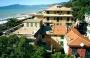 Hotel  Stagnaro
