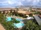 Hotel Club Palau