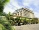 Hotel Mercure Niteroi Orizzonte