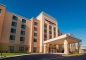 Hotel Springhill Suites By Marriott Chesapeake Greenbrier