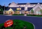 Hotel Residence Inn Atlantic City Airport Egg Harbor Township
