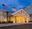 Hotel Homewood Suites By Hilton Charleston Airport/conv Center