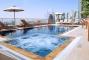 Hotel Golden Tulip Suites Dubai