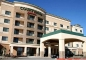 Hotel Courtyard By Marriott Midland Odessa