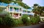 Hotel Manta Lodge