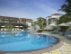 Hotel Royal Orchid Beach Resort & Spa