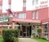 Hotel Inter- Le Forum