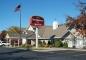 Hotel Residence Inn Buffalo Amherst