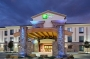 Hotel Holiday Inn Express & Suites Loveland
