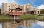 Hotel Holiday Inn Express & Suites Webster