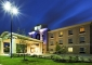 Hotel Holiday Inn Express & Suites Mansfield