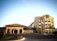Hotel Homewood Suites Mcallen