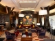 Hotel The Joule, A Luxury Collection