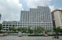 Hotel Jinzhou Business
