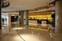 Hotel Jinbin International