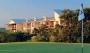 Hotel Hyatt Wild Oak Ranch