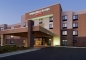 Hotel Springhill Suites By Marriott Sioux Falls