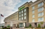 Hotel Holiday Inn Southaven Central - Memphis