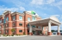 Hotel Holiday Inn Express  & Suites Cincinnati Se Newport