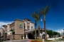 Hotel Holiday Inn Express Phoenix-Glendale