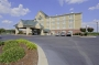 Hotel Country Inn & Suites By Carlson, Orangeburg, Sc