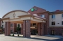 Hotel Holiday Inn Express  & Suites Kanab