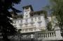 Hotel  Splendid
