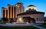 Hotel L`auberge Casino Resort Lake Charles