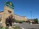 Hotel La Quinta Inn & Suites Twin Falls