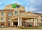 Hotel Holiday Inn Express  & Suites Jacksonville