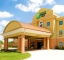 Hotel Holiday Inn Express  & Suites Corpus Christi - Calallen