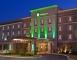 Hotel Holiday Inn Temple