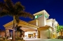 Hotel Holiday Inn Express Stuart
