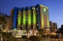 Hotel Holiday Inn Cairo Citystars