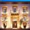 Hotel Algila` Ortigia Charme