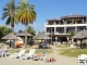 Hotel Smugglers Cove Beach Resort And