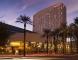 Hotel Sheraton Phoenix Downtown
