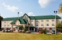 Hotel Country Inn & Suites By Carlson, Sumter, Sc